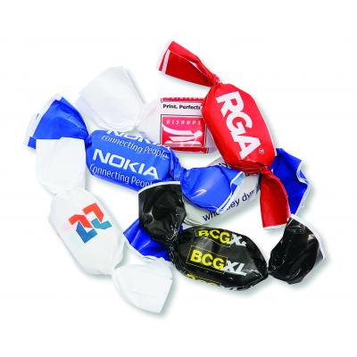 Image of Personalised Sweets