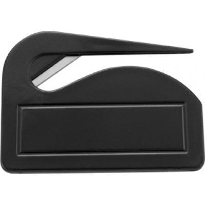 Image Of Plastic Letter Opener