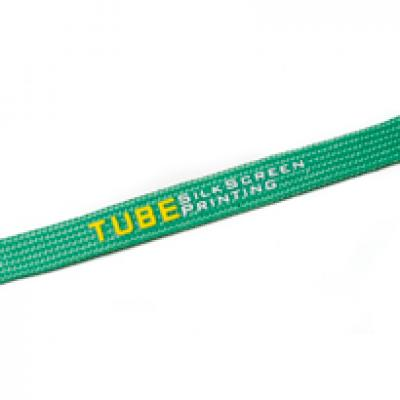 Image of 10mm Tube Lanyard