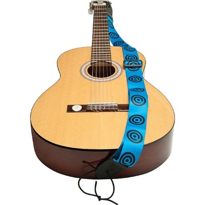 Image of Guitar Strap