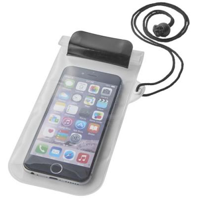 Image of Mambo waterproof storage pouch