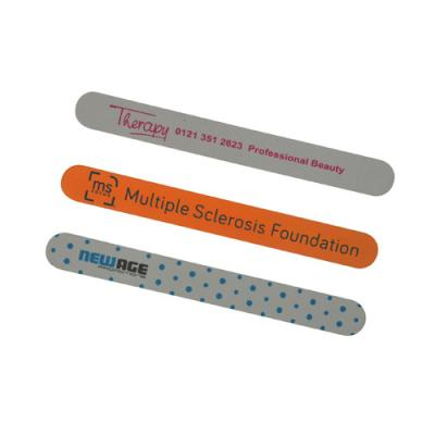 Image of Nail Files