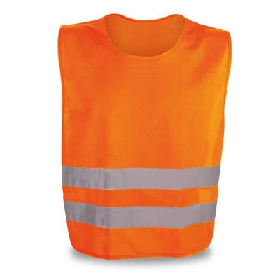 Image of Reflective Vest