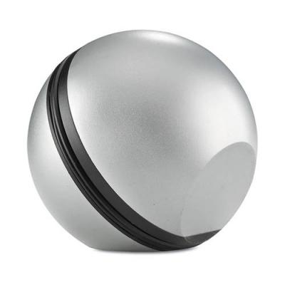 Image of Ball Shaped Speaker