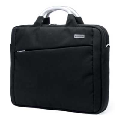 Image of Briefcase Mondel
