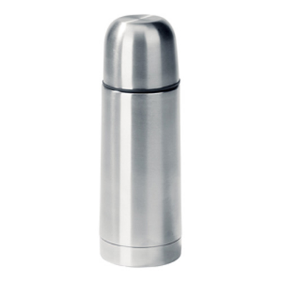 Image of Stainless Steel 0.35 litre Flask