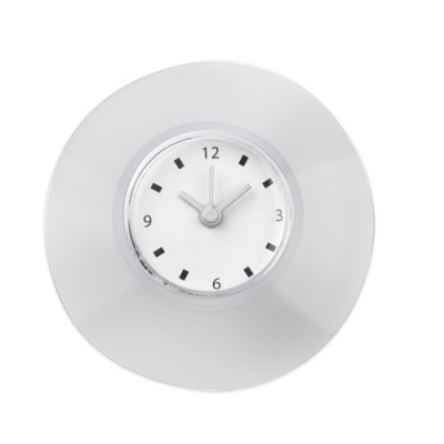 Image of Wall Clock Yatax