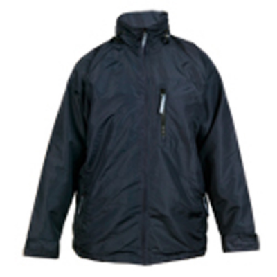 Image of Parka Wear