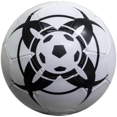 Image of Full Size Promotional Football