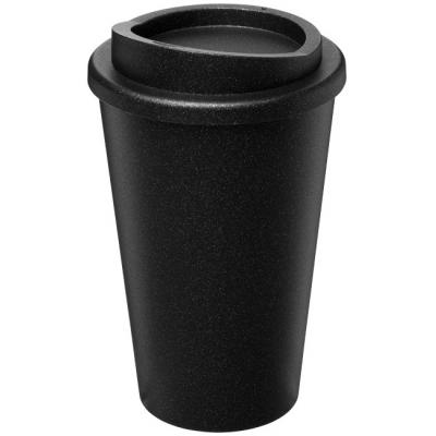 Image of Americano® Midnight Thermal Mug