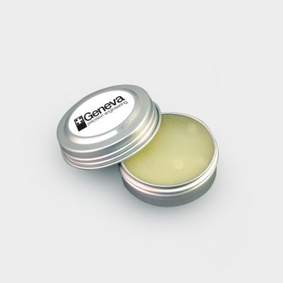 Image of Eco Lip Balm