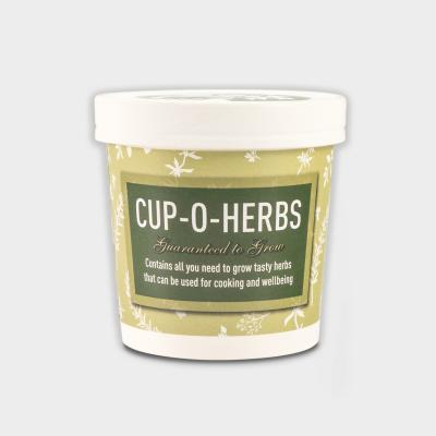 Image of Cup-o-Herbs