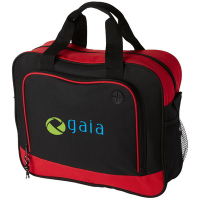 Image of Barracuda conference bag