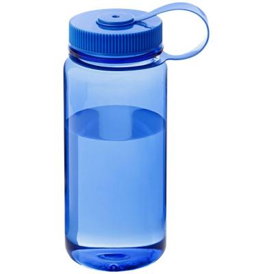 Image of Hardy bottle