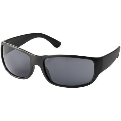 Image of Arena Sunglasses