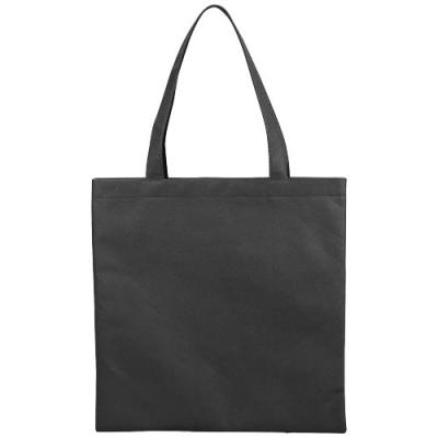 Image of Small Zeus Convention Tote