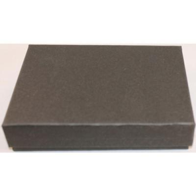 Image of Medium Rectangular Box
