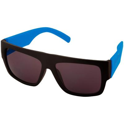Image of Ocean Sunglasses