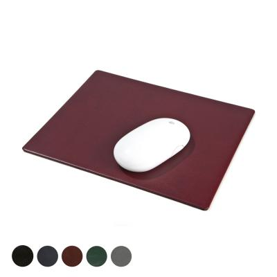 Image of Hampton Leather Mousemat