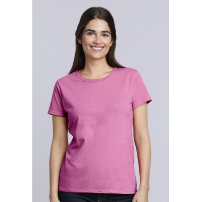 Image of Gildan Heavy Cotton™ Ladies' T-Shirt