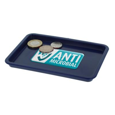 Image of Anti Microbial Keepsafe Change Tray