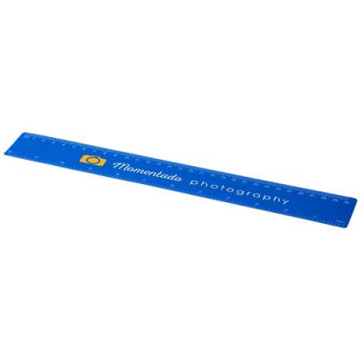 Image of Rothko 30 cm plastic ruler
