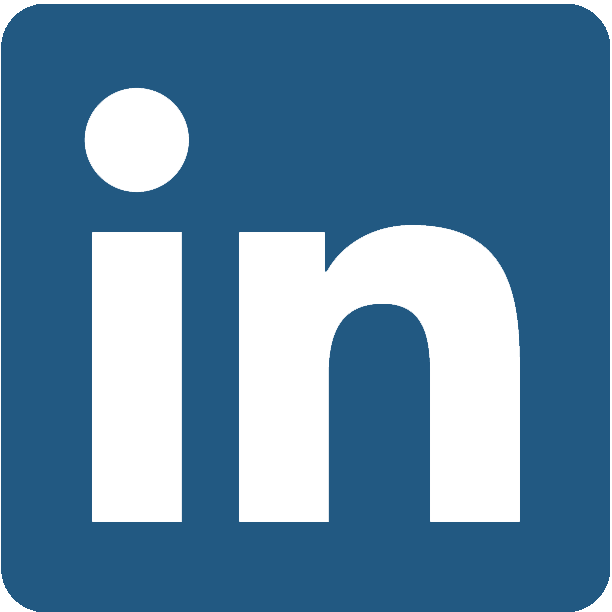 Hatters LinkedIn